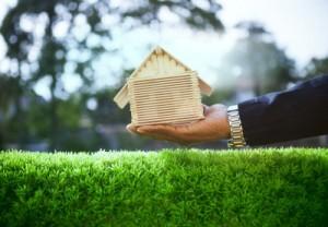 családi-ház-biztosítás-2