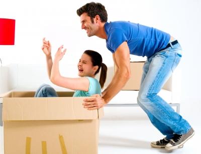 lakásbiztosítás szakértői