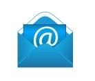 lakasbiztositas-email