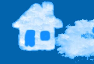 lakásbizttosítás logo