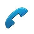 lakasbiztositas-telefon